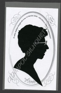 silhouette-exemple